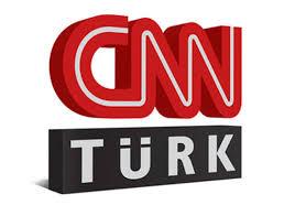 CNN Türk Kars'ın neden bu kadar ilgi gördüğünü araştırdı