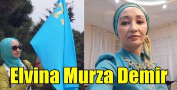 Elvina Murza Demir