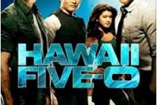 Hawaii Five-0 8.Sezon 19.Bölüm