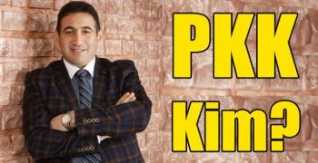PKK Kim?