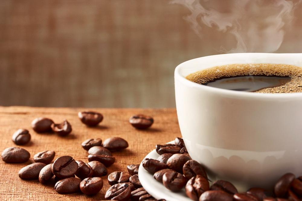 Kahve damar tıkanması riskini azaltıyor