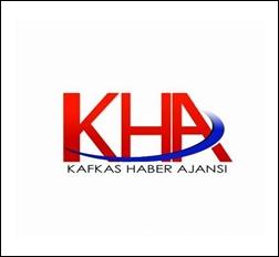 Kha Kafkas haber Ajansı haberleri, Kars haber