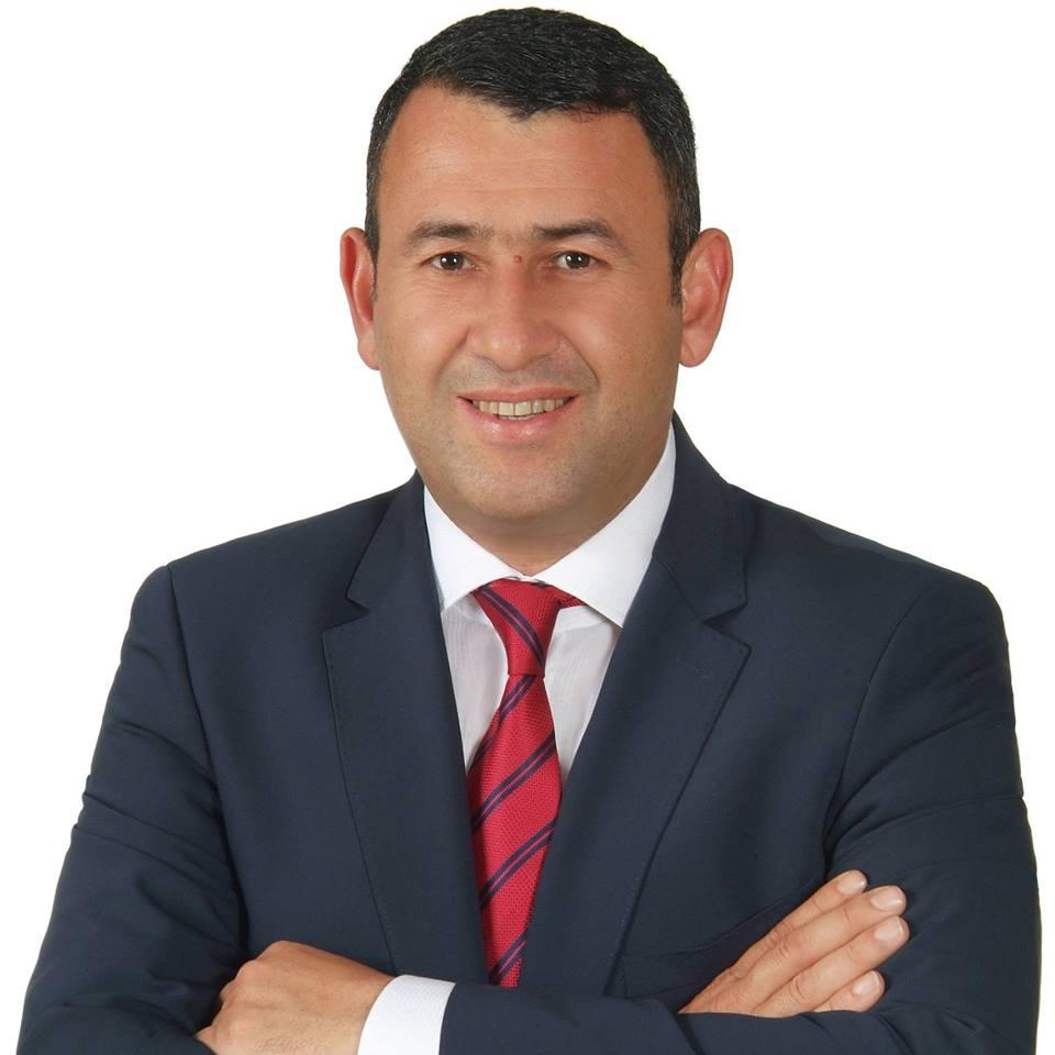 Türkiye Azerbaycan Kardeşliği